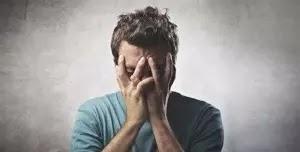 Kaygı Bozukluğu Nedir, Nasıl Giderilir?