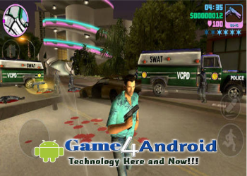 Gta 4 ppsspp iso android download