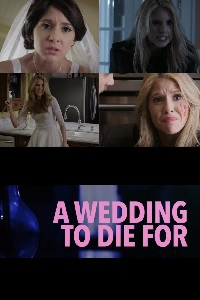 Watch A Wedding to Die For Online Free in HD