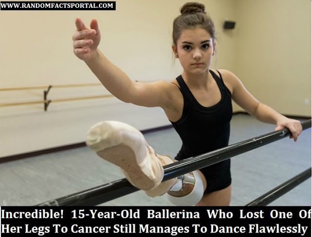 http://www.randomfactsportal.com/2017/05/incredible-15-year-old-ballerina-who.html