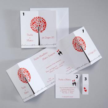 Emergency Partecipazioni Matrimonio.Felici Contenti Organizzazione Eventi E Matrimoni