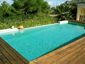 Jardinitis piscinas naturales - Fotos de piscinas ...
