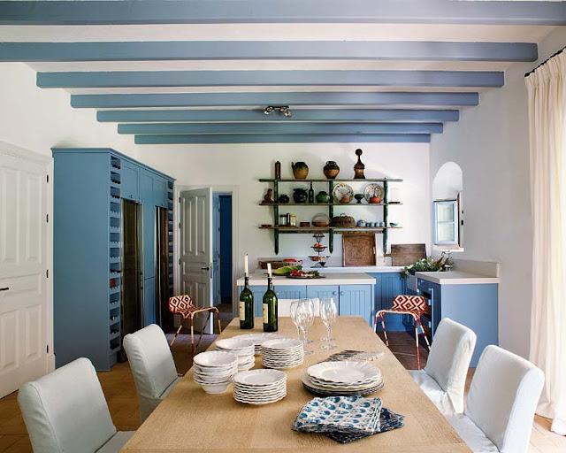 cozinha-blog-decoracao