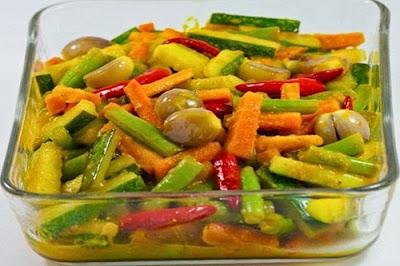 http://resepabu.blogspot.com/2017/01/resep-acar-kuning-sayur-timun-wortel.html