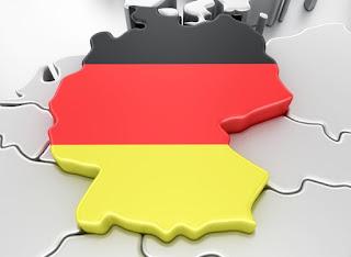 تعرف على مميزات وعيوب اللجوء إلى ألمانيا