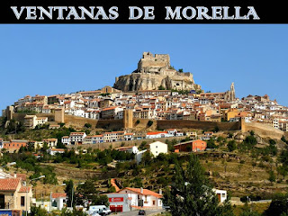 http://misqueridasventanas.blogspot.com.es/2018/01/ventanas-de-morella.html