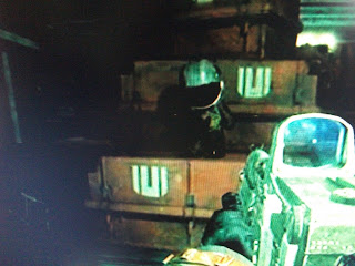 Black Ops Zombies Anonymous: Easter Egg Guide for Black Ops