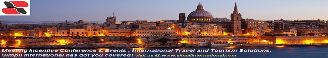 Simpli International