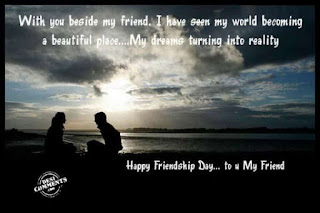 photos for friendship day