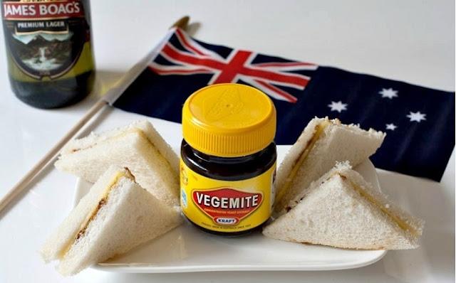 Những món quà ý nghĩa nên mua sau khi đi du lịch Úc 7