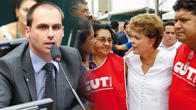 bolsonaro-sindicatos.png