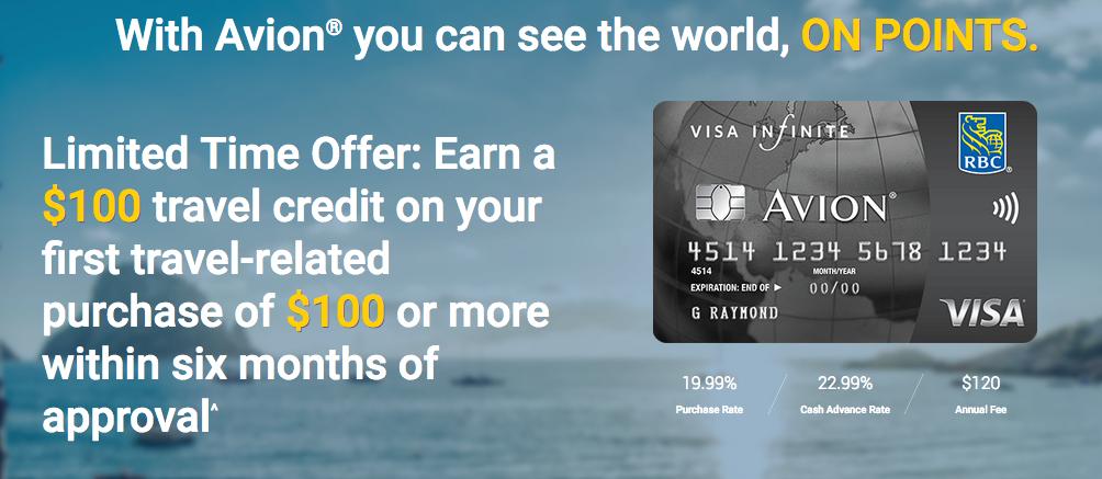 Payday loan in hamilton photo 10