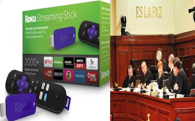 TV, online, gratis, canales