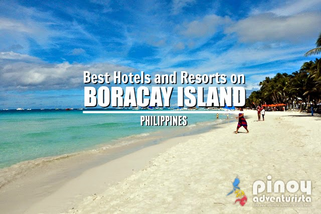 Top 10 Luxury Hotels In The Philippines