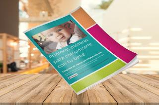 Descárgate gratis este ebook para conocer los beneficios de la lengua de signos para bebés
