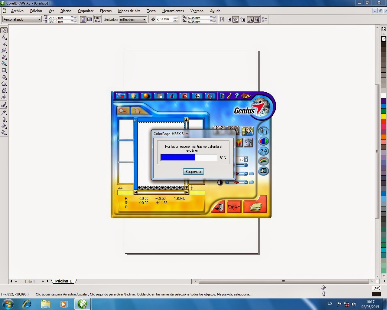 Genius Colorpage Hr6x Slim Driver For Windows 7 - charlotteprogram