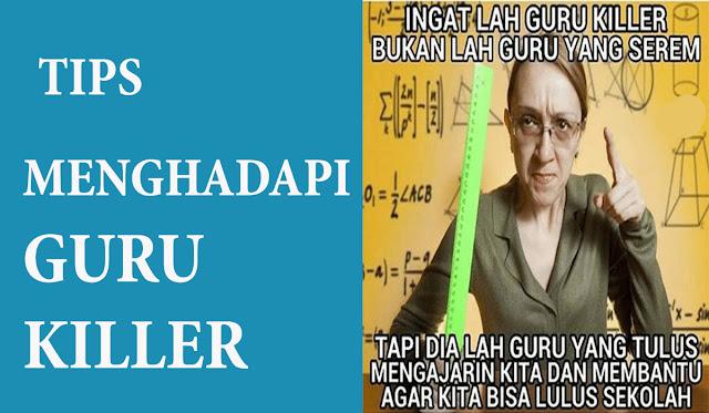 guru-killer