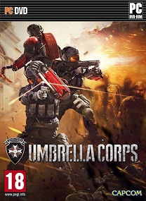umbrella-corps-pc-cover-www.ovagames.com