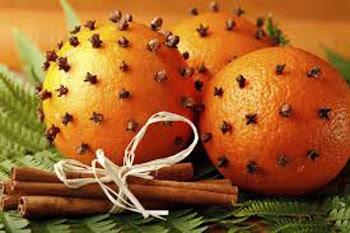 arvmatiko-xvrou-me-portokali-kai-garyfallo-ingolden.gr_