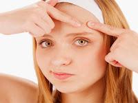 Cara Herbal Mengobati Penyakit Kondiloma Akuminata