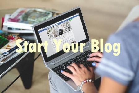 BERAPA BANYAK UANG YANG DIPERLUKAN UNTUK MEMULAI SEBUAH BLOG?  Anda dapat memulai blog Anda tanpa menghabiskan uang sepersen.  Tapi saya tidak menyarankan Anda untuk mengambil pilihan gratis. Jika Anda melakukan dengan gratis, blog Anda tidak akan berkembang secara pesat, tidak sama jika Anda menlakukannya dengan cara premium. Jangan khawatir Anda perlu menghabiskan maksimum 5-10 dolar per bulan untuk membangun blog Anda sendiri. Saat ini saya akan membahas secara rinci dalam posting berikutnya.  DUA PERTANYAAN UTAMA SEBELUM MEMULAI SEBUAH BLOG  Setelah pemahaman dasar tentang blogging Anda perlu bertanya pada diri sendiri dua pertanyaan dan mendapatkan jawaban mereka sangat jujur. Jika balasan Anda ya kemudian terus sebaliknya menjelajahi kesempatan lain untuk menjadi sukses dalam hidup Anda.  APAKAH ANDA MEMILIKI KETERAMPILAN DASAR UNTUK MELAKUKAN BLOGGING?  Keterampilan dasar berarti Anda tahu bagaimana bekerja online dengan komputer atau laptop. Apakah Anda tahu bagaimana untuk membaca dan menulis bahasa Indonesia maupun bahasa Inggris? Itu saja.  APAKAH ANDA BENAR-BENAR MEMILIKI MINAT DALAM BIDANG INI?  Untuk menjawab pertanyaan ini saya tidak bisa memandu Anda secara persis. Hanya memeriksa keinginan Anda untuk menjadi seorang blogger. Apakah Anda benar-benar serius atau hanya ingin lakukan karena masuknya begitu mudah. Saya dapat menyarankan Anda untuk memeriksa: Apakah Anda menggunakan komputer dan melakukan online untuk bersenang-senang atau hanya untuk belajar juga. Jika hanya untuk bersenang-senang, maka lupakan tentang hal itu. Apakah Anda membaca atau hanya melirik posting dan blog. Jika Anda membaca kemudian bravo, maka Anda dapat menjadi seorang blogger. Apakah Anda menunggu untuk waktu yang lama tanpa menjadi jengkel atau marah jika seseorang tidak datang tepat waktu. Jika Anda memiliki kesabaran untuk mendapatkan hasil kemudian melakukannya atau tidak. Apakah rencana Anda terus berubah, menyelesaikan yang pertama dan kemudian melakukan yang ke kedua
