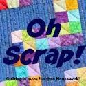 http://quiltingismorefunthanhousework.blogspot.no/2017/09/oh-scrap-rsc-bowties.html