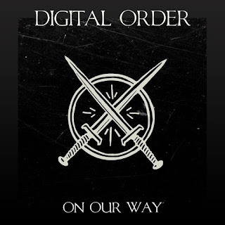 https://soundcloud.com/digitalorder/on-our-way-radio-edit