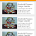 Load Images Using Picasso Library in Android