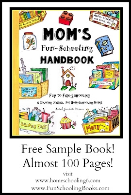 The thinking tree journals i organized them for you all click on the graphic to get your free moms handbook solutioingenieria Image collections