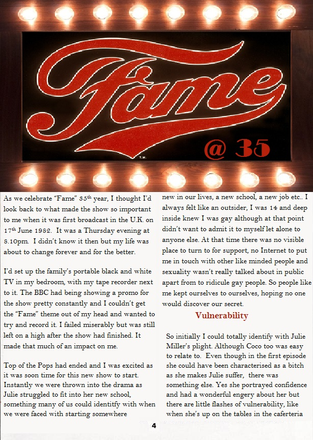an introduction to the issue of fame and stardom Kurt cobain hated pop culture's star  here is an excerpt from the book's superb introduction,  was ill-equipped to deal with fame anyway) hate celebrity.