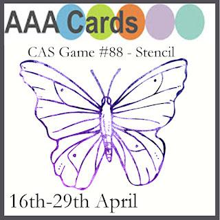 http://aaacards.blogspot.com/2017/04/cas-game-88-stencil.html