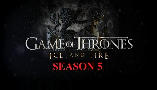تحميل مسلسل game of thrones season 7