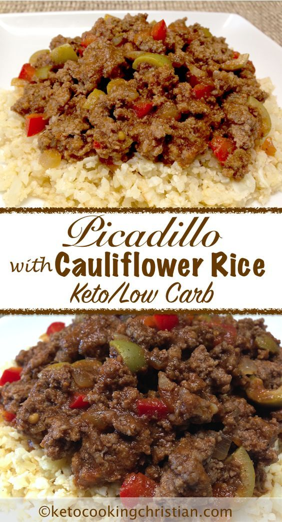 Picadillo over Cauliflower Rice (Meal Prep) – Keto and Low Carb #Foodrecipes#Dinnerideas#Easydinnerrecipes#Breakfastideas#Healthyrecipes#DessertrecipesHealthysnacks#Healthylunchideas#Mealprepfortheweek#Healthyeating#Healthymeal prep#Healthydesserts#Chickenrecipes#Dinnerideas#Easydinnerrecipes#Healthysnacks#Dessertrecipes#Cookingrecipes#Healthyfood#Pastasalad#Icecream#Bbqideas#Watermelon#Chinesefoodrecipes#Friedrice#Beefrecipes#Orangechicken#Sweetandsourchicken#Porkrecipes#Veganrecipes#Vegetarianmeals#Vegandinner#Meatlessmeals#Veggierecipes#Vegetarianrecipesdinner #PicadillooverCauliflowerRice(MealPrep)–KetoandLowCarb