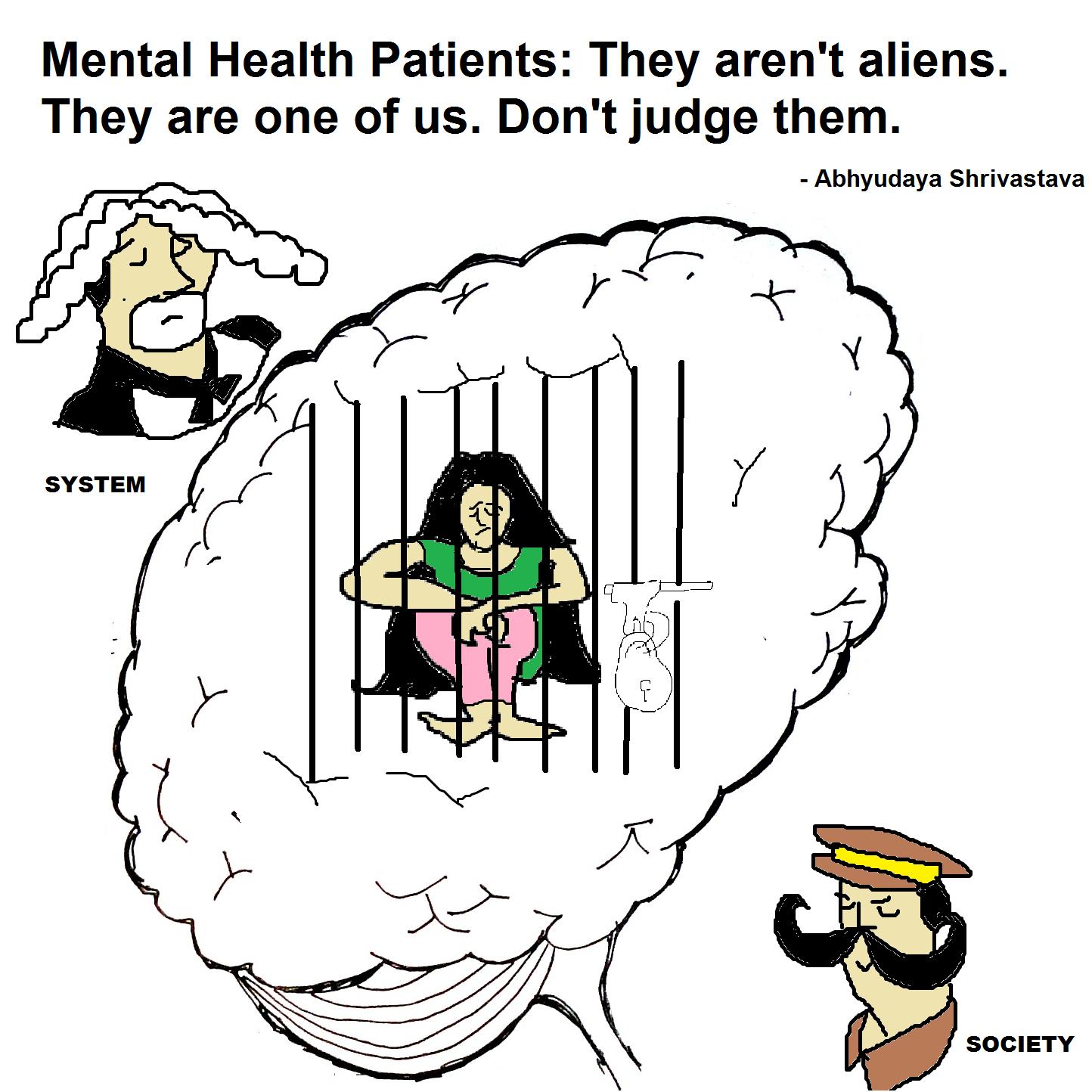 mental health act 2013 pdf