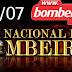 2 DE JULHO - DIA DO BOMBEIRO MILITAR