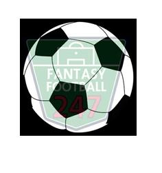 Fantasy Football League (FPL)  Apk