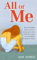 All of Me Book Review Recommendation -Kim Noble - Book Recommendations for Women Men Young Adults