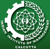 Indian Institute of Management Calcutta (IIM Calcutta) Recruitment (www.tngovernmentjobs.in)