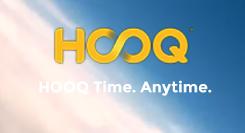 Tentang Paket Kuota HOOQ+VIU Telkomsel