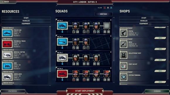 911-operator-pc-screenshot-www.deca-games.com-3