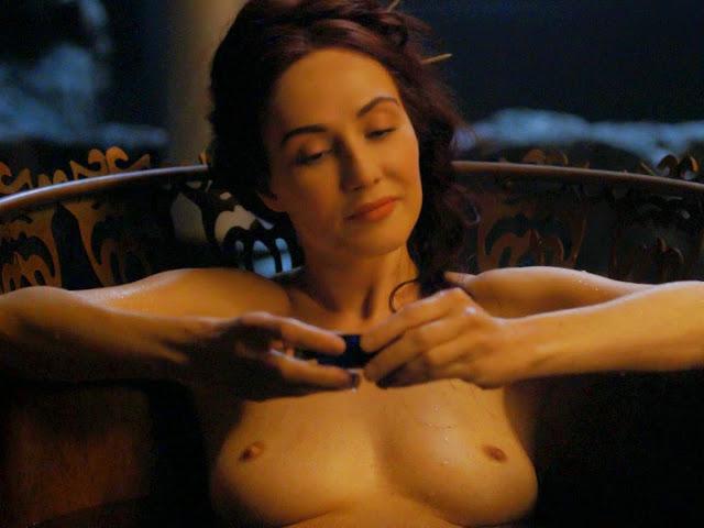 Image result for Carice Van Houten nude blogspot.com
