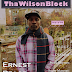 ThaWilsonBlock Magazine Issue78 (November 28th, 2018)