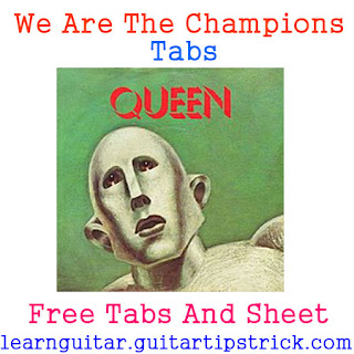 We Are The Champions Tabs (Acoustic Version) Queen - Tabs And Sheet Crazy Little Thing Called Love Tabs (Solo) Queen Tabs And Sheet; learnguitar.guitartipstrick.com Queen Crazy Little Thing Called Love Guitar Solo Tab; crazy little thing called love chords; queen crazy little thing called love lyrics; crazy little thing called love acousti; queen crazy little thing called love live; crazy little thing called love tab pdf; crazy little thing called love tab bass; justinguitar crazy little thing called love; queen crazy little thing called love lyrics youtube; crazy little thing called love bass tab; a thing called love chords; crazy little thing called love guitar chords; crazy little thing called love sheet music; queen drum tabs; crazy little thing called love tab bass; thing called love chords above and beyond; crazy little thing called love guitar tab pdf; crazy little thing called love tab songsterr; are you ready for a thing called love chords; crazy little thing called love tab pdf; killer queen guitar pdf; show must go on tab songsterr; fat bottomed girl songsterr; we are the champions tab songsterr; killer queen chords e chords; i want to break free e chords; crazy little thing called love chords piano; Bohemian Rhapsody Tabs (Guitar Solo) - Queen Tabs And Sheet; Queen - Bohemian Rhapsody (Guitar Solo) (Tabs And Sheet Music)Queen - We Will Rock You (Guitar Cover) (Chords & Key) (Guitar Lessons) Tabs & Sheet Music Queen Songs; queen we are the champions; we will rock you musical; queen we will rock you lyrics; we will rock you youtube; we will rock you lyrics meaning; queen we will rock you other recordings of this song; we will rock you mp3 download; five queen we will rock you; brian may; queen songs; roger taylor; queen we will rock you; queen bohemian rhapsody; queen youtube; queen album; queen a night at the opera; queen meaning; queen movie songs; queen songs download; queen film cast; marco canadea; queen awards; queen nicki minaj; queen movie youtube; jeffrey ho; queen 2013 songs learnguitar.guitartipstrick.com old song artist names; queen fan club members only; queens concert 2018; queen fan club jacky; bohemian rhapsody movie script; queen live archive; queen convention 2017; brian may; roger taylor; adam lambert queen; queen members; freddie mercury teeth; freddie mercury movie; freddie mercury songs; freddie mercury mary austin; jer bulsara; freddie mercury quotes; freddie mercury last days; freddie mercury biografia; freddie mercury rami malek; freddie mercury live aid; queen crest; freddie mercury sister; freddie mercury home; freddie mercury facebook; freddie mercury living on my own mp3; freddie mercury mix; freddie mercury the great pretender mp3; freddie mercury let's turn it on; freddie mercury the great pretenders; freddie mercury the great pretender netflix; freddie mercury paul
