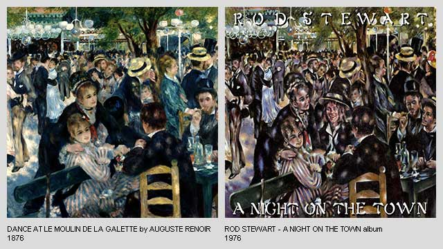 Dance-at-le-Moulin-de-la-Galette-by-Renoir-A-Night-on-the-Town-Album-by-Rod-Stewart