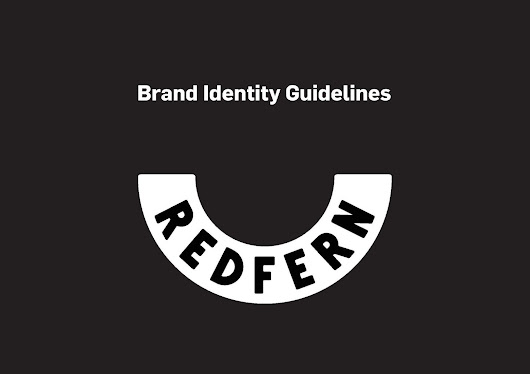 marketing resources and identity guidelines app store