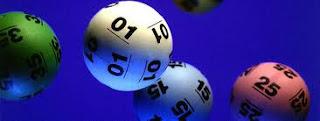 Ajang Kompetisi Lomba Seo Mempromosikan Peluncuran Website Atau Situs Dan Blog Agen Bandar Judi Taruhan Online Togel - Sepak Bola - Poker - BlackJack - QQ