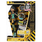 Monster High Cleo de Nile School's Out Doll