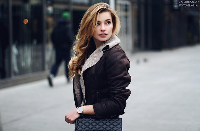 Bloggers | Juliette in Wonderland #5