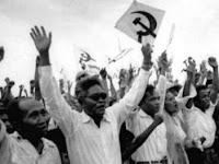 Sejarah Pemberontakan PKI Perlu Di Tulis Ulang Dari Kacamata Umat Islam