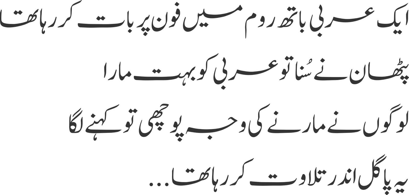 Muhammad Bin Qasim History In Urdu Book